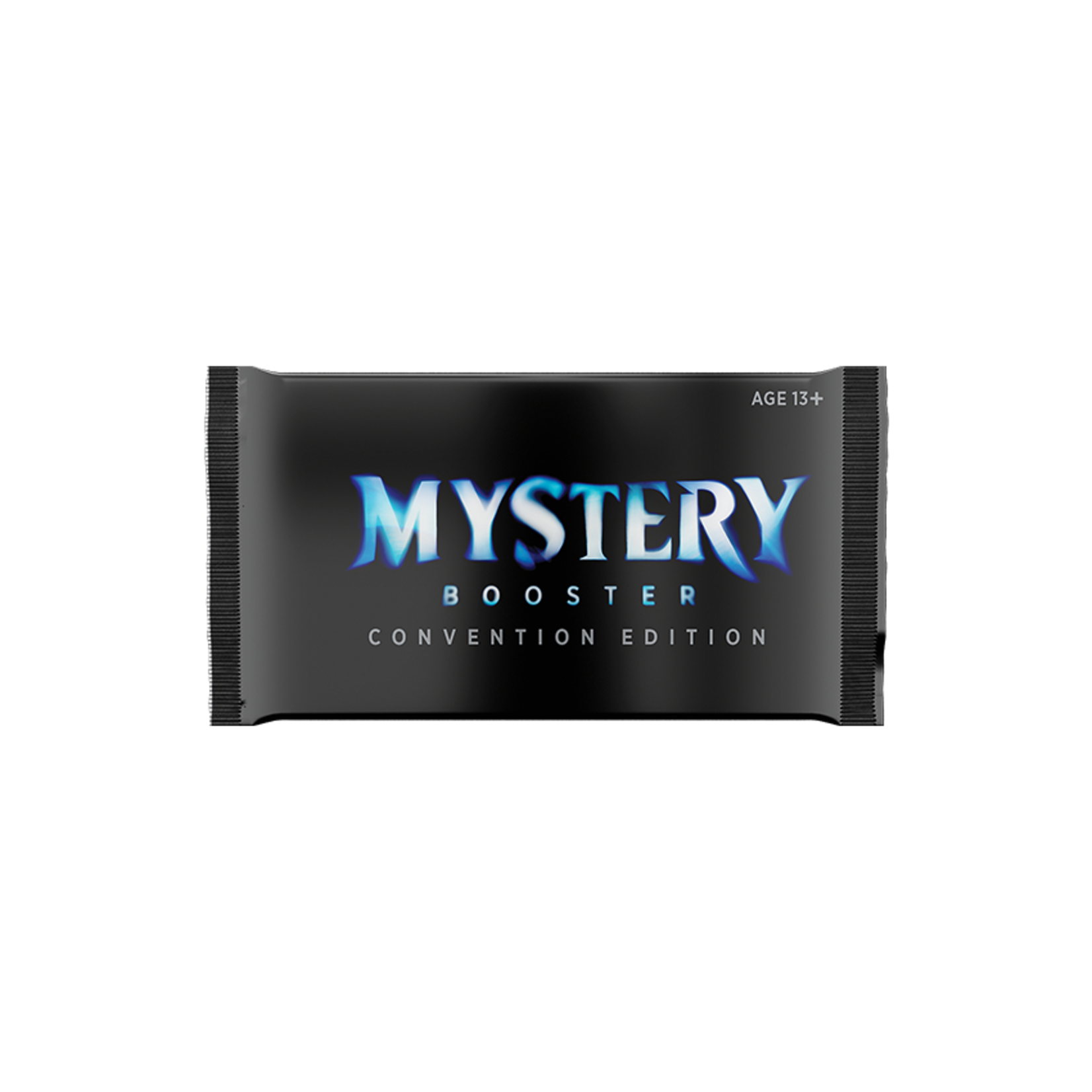 Wizards of the Coast Draft FNM: Mystery Booster Convention Edition - August 20, 7 PM (Downers Grove)