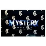 Wizards of the Coast Magic the Gathering: Mystery Booster Booster Box - Convention Edition