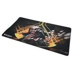 Ultra Pro Ultra Pro Playmat: MTG Mystical Archive - Mana Tithe
