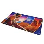 Ultra Pro Ultra Pro Playmat: MTG Mystical Archive - Gift of Estates