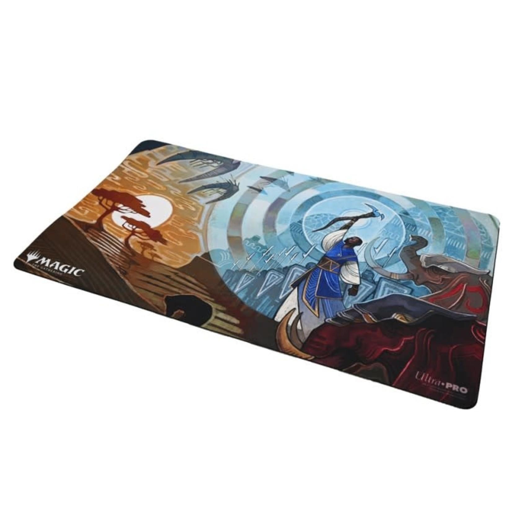 Ultra Pro Ultra Pro Playmat: MTG Mystical Archive - Teferi's Protection