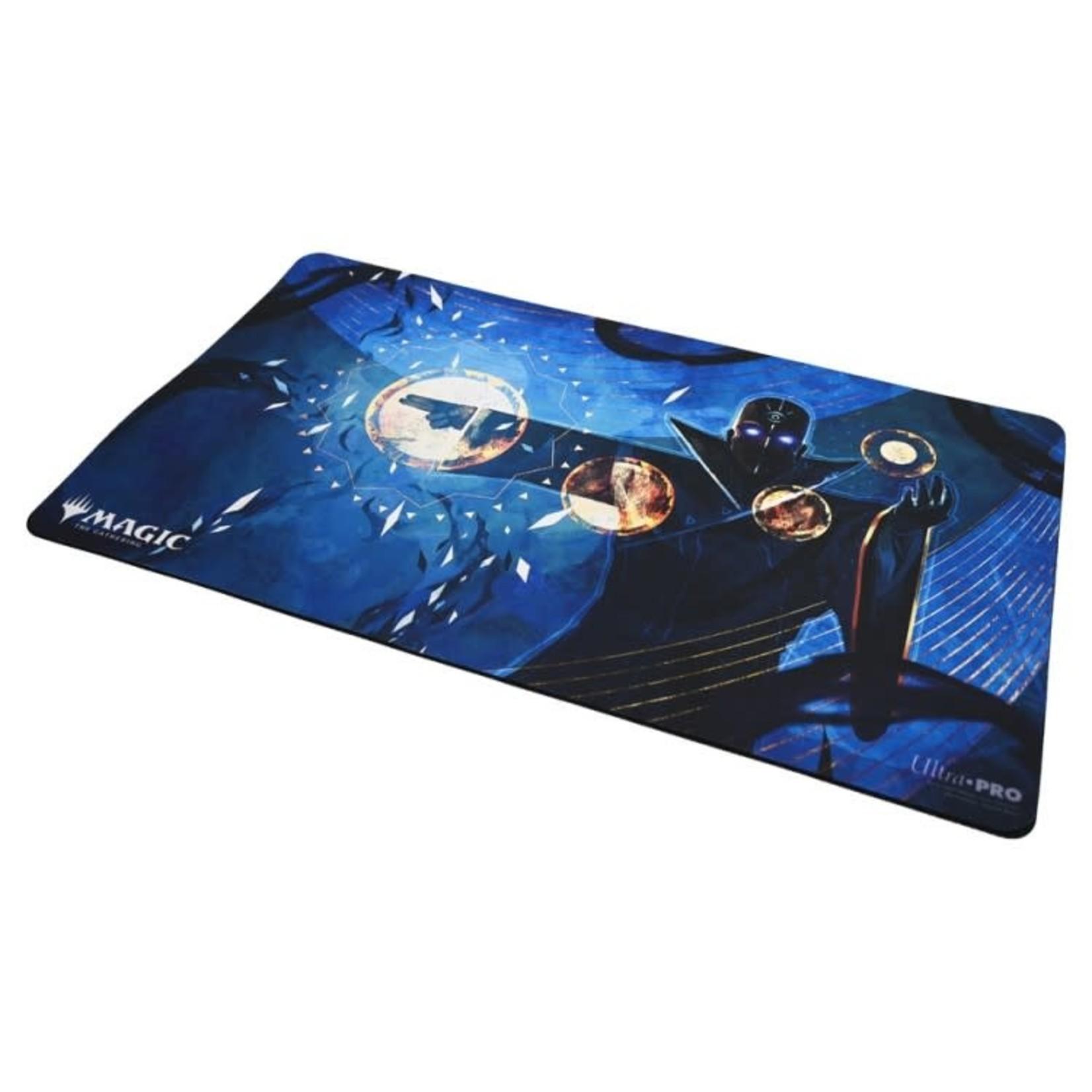 Ultra Pro Ultra Pro Playmat: MTG Mystical Archive - Negate