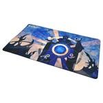 Ultra Pro Ultra Pro Playmat: MTG Mystical Archive - Blue Sun's Zenith