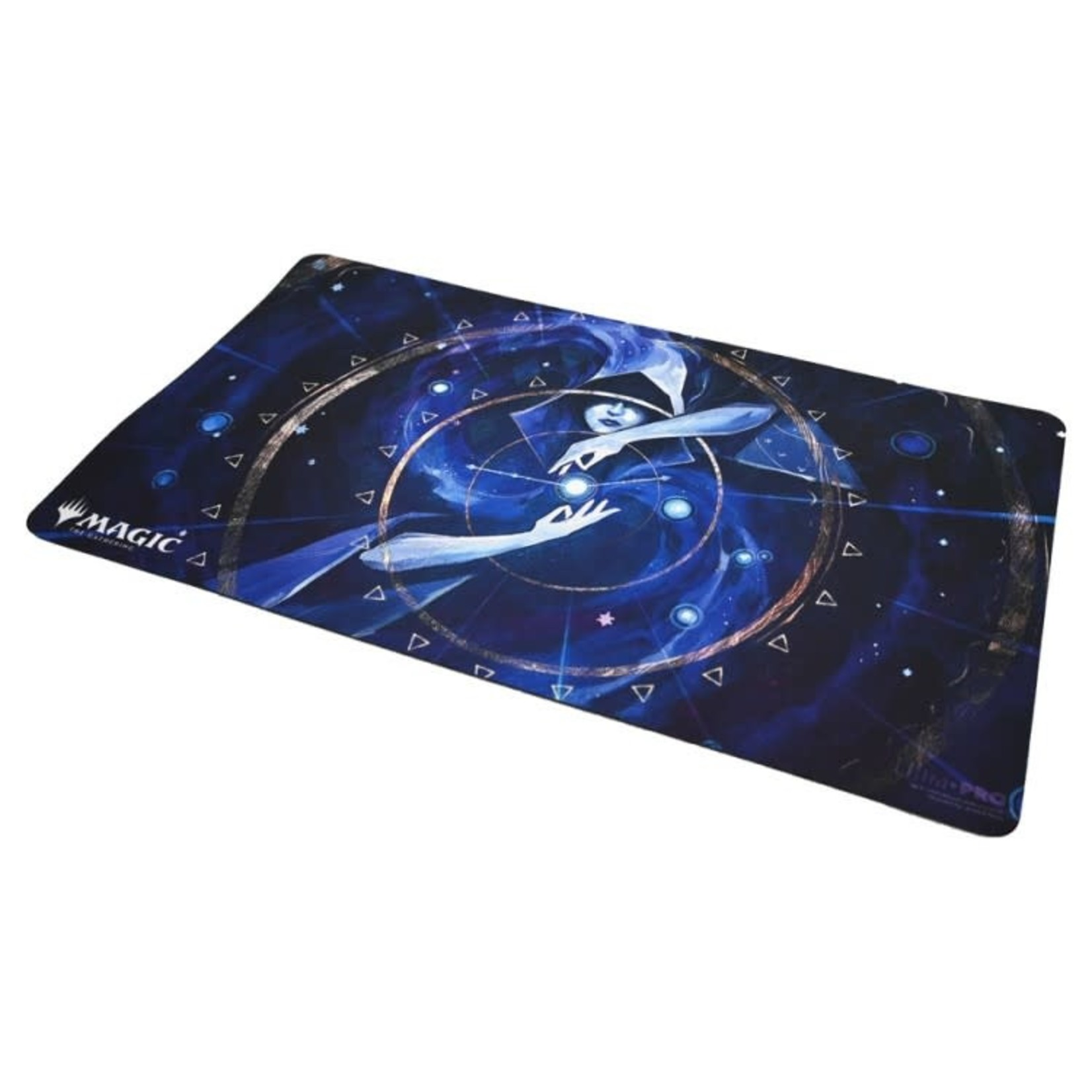 Ultra Pro Ultra Pro Playmat: MTG Mystical Archive - Time Warp