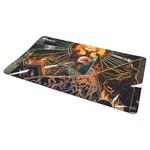 Ultra Pro Ultra Pro Playmat: MTG Mystical Archive - Demonic Tutor