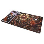 Ultra Pro Ultra Pro Playmat: MTG Mystical Archive - Claim the Firstborn