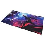 Ultra Pro Ultra Pro Playmat: MTG Mystical Archive - Shock