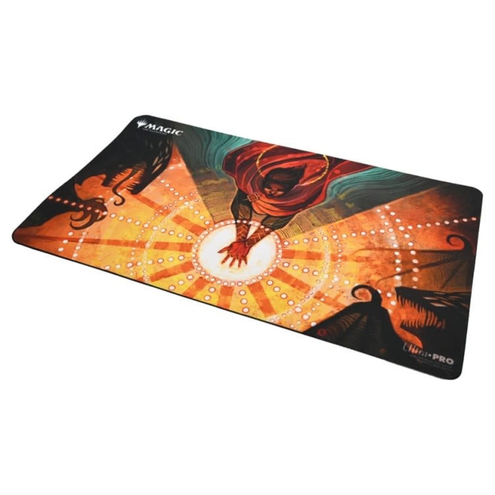 Ultra Pro Ultra Pro Playmat: MTG Mystical Archive - Grapeshot