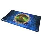 Ultra Pro Ultra Pro Playmat: MTG Mystical Archive - Weather the Storm