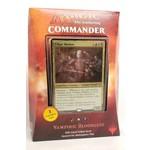 Wizards of the Coast MTG Commander 2017: Vampiric Bloodlust