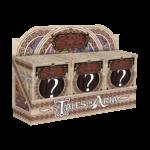 Legend Story Studios Flesh and Blood TCG: Tales of Aria Blitz Deck - Set of 3