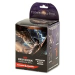 WizKids Dungeons & Dragons: Icons of the Realms: Elemental Evil Booster Pack
