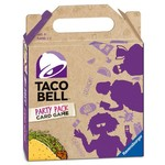 Ravensburger Taco Bell Party Pack