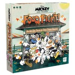 USAopoly Mickey and Friends Food Fight