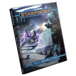 Paizo Starfinder: Tech Revolution (preorder)