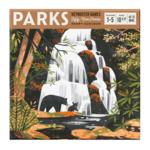 Keymaster Games Parks