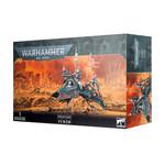 Games Workshop Warhammer 40k: Drukhari - Venom