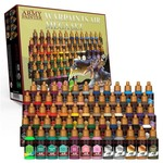 The Army Painter The Army Painter: Air Mega Set (preorder)