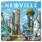 Blue Orange Games Neoville (preorder)