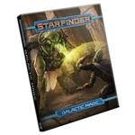 Paizo Starfinder: Galactic Magic (preorder)