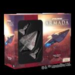 Fantasy Flight Games Star Wars Armada: Galactic Republic Fleet Starter Set