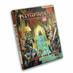 Paizo Pathfinder Second Edition: Book of the Dead Hardcover (Preorder)