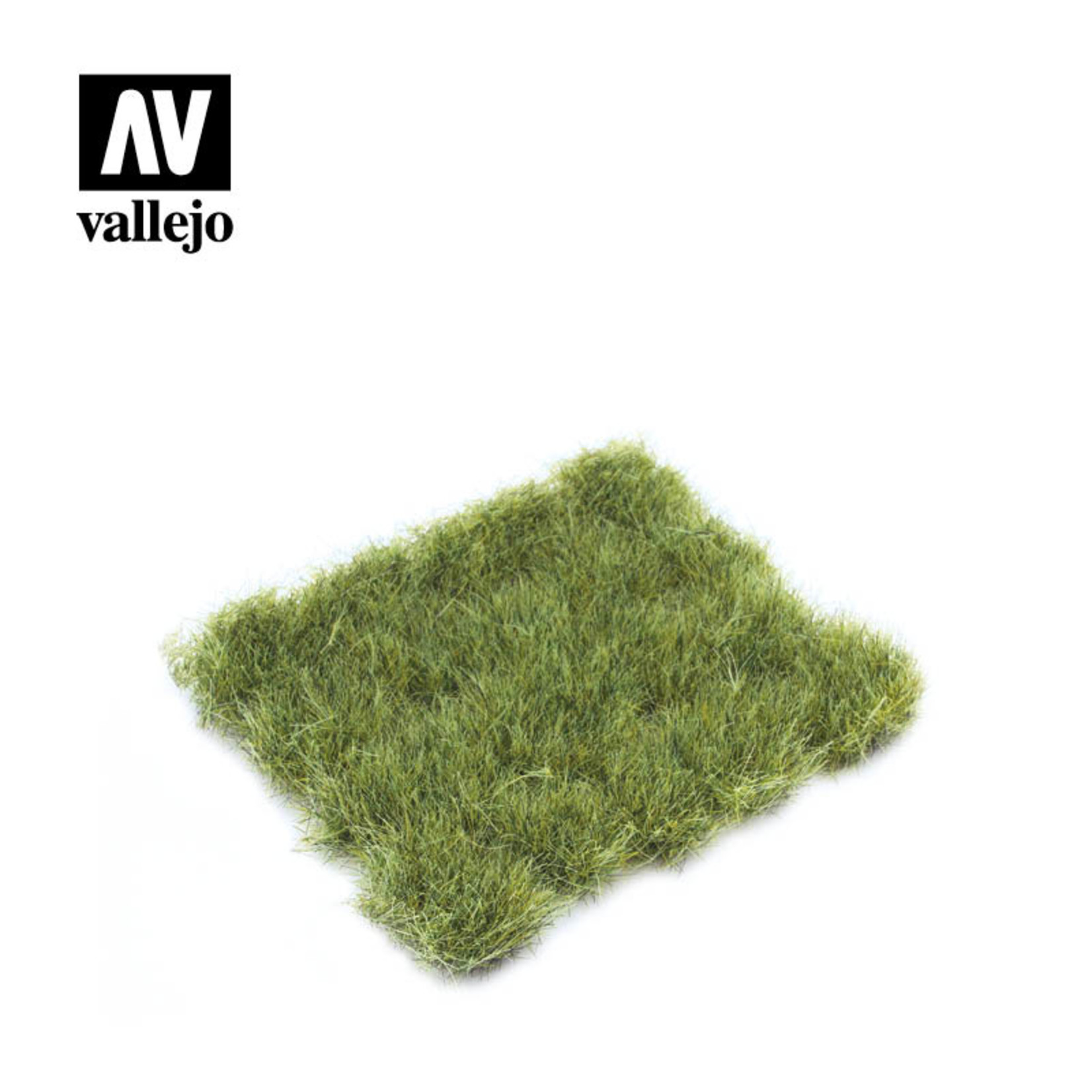 Vallejo Vallejo Scenery: Wild Tuft: Jungle: Extra Large
