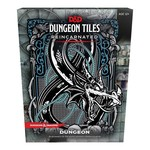 Wizards of the Coast Dungeon Tiles Reincarnated: Dungeon