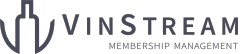 VinStream: Membership Management