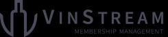VinStream: Membership Management