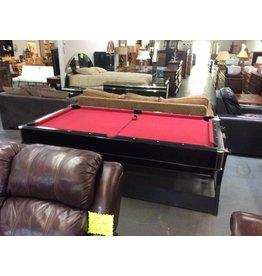 Pool  / hockey table