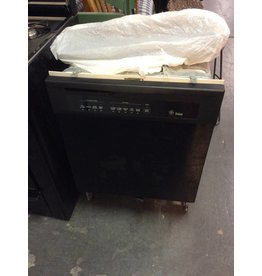 Dishwasher Triton / black