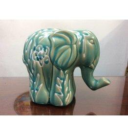 Elephant Knick Knack