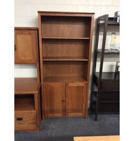 BC / shelf unit