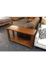 Sofa table / pine - 26