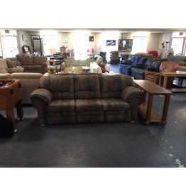 Sofa / w queen size bed SWest style