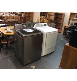 Samsung washer / dryer - 14