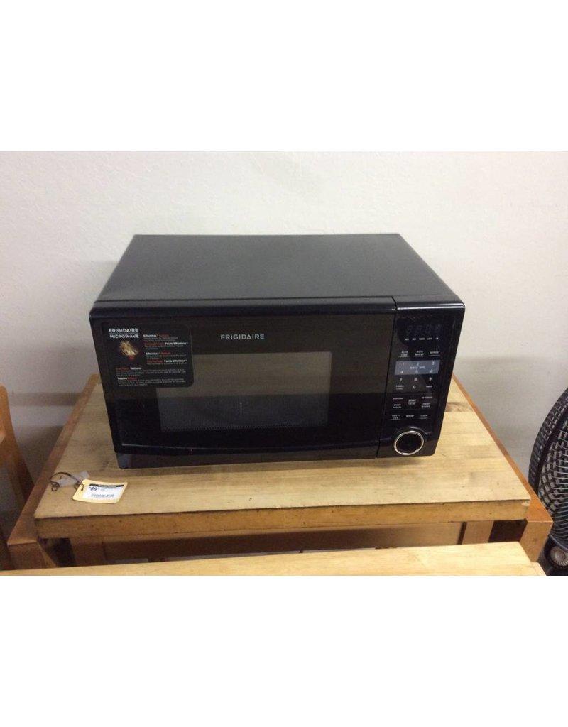 Microwave. Frigidaire