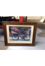 Picture / bicycle