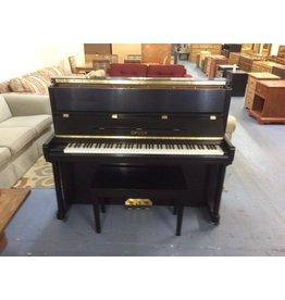 Piano / Opus