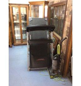 Pro Form  / treadmill