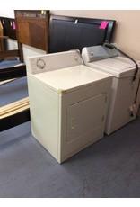 Dryer / kirkland