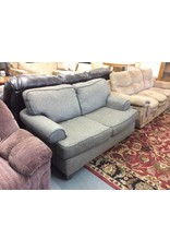 Loveseat / grey