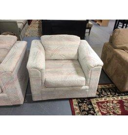 Chair / pattern