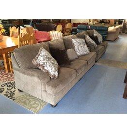 Sofa / grey