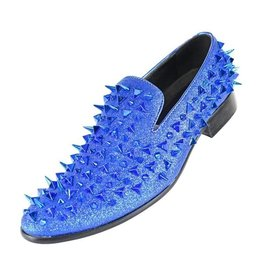 Amali Amali Spike Formal Shoe - Mesa Royal