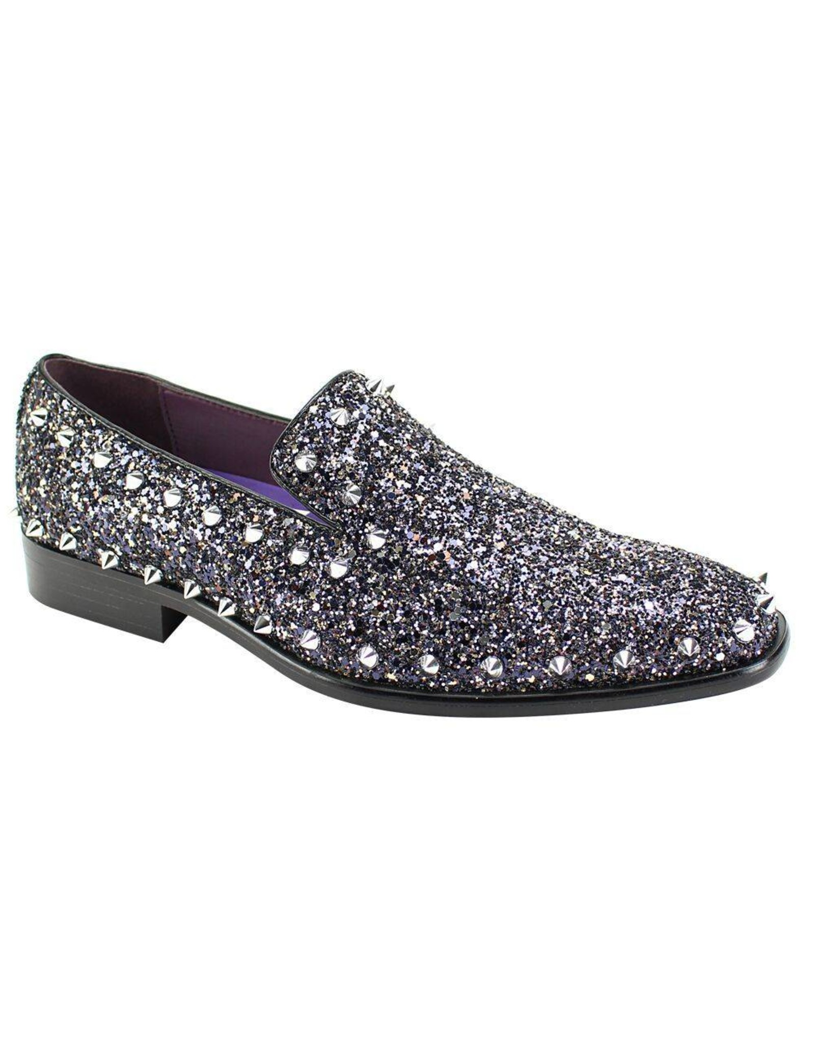 After Midnight After Midnight Formal Shoe - 6769 Black Multi