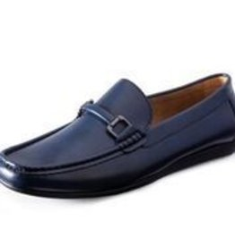Montique Montique Casual Shoe - S78 Navy