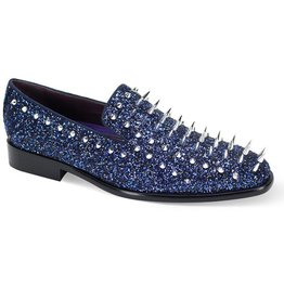After Midnight After Midnight Formal Shoe - 6788 Royal