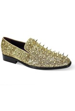 After Midnight After Midnight Formal Shoe - 6788 Gold